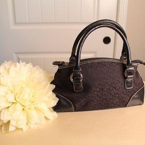 Handbags - Cute Black Small Handbag